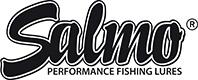 Salmo Performance Fishing Lures