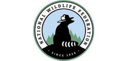 National Wildlife Federation