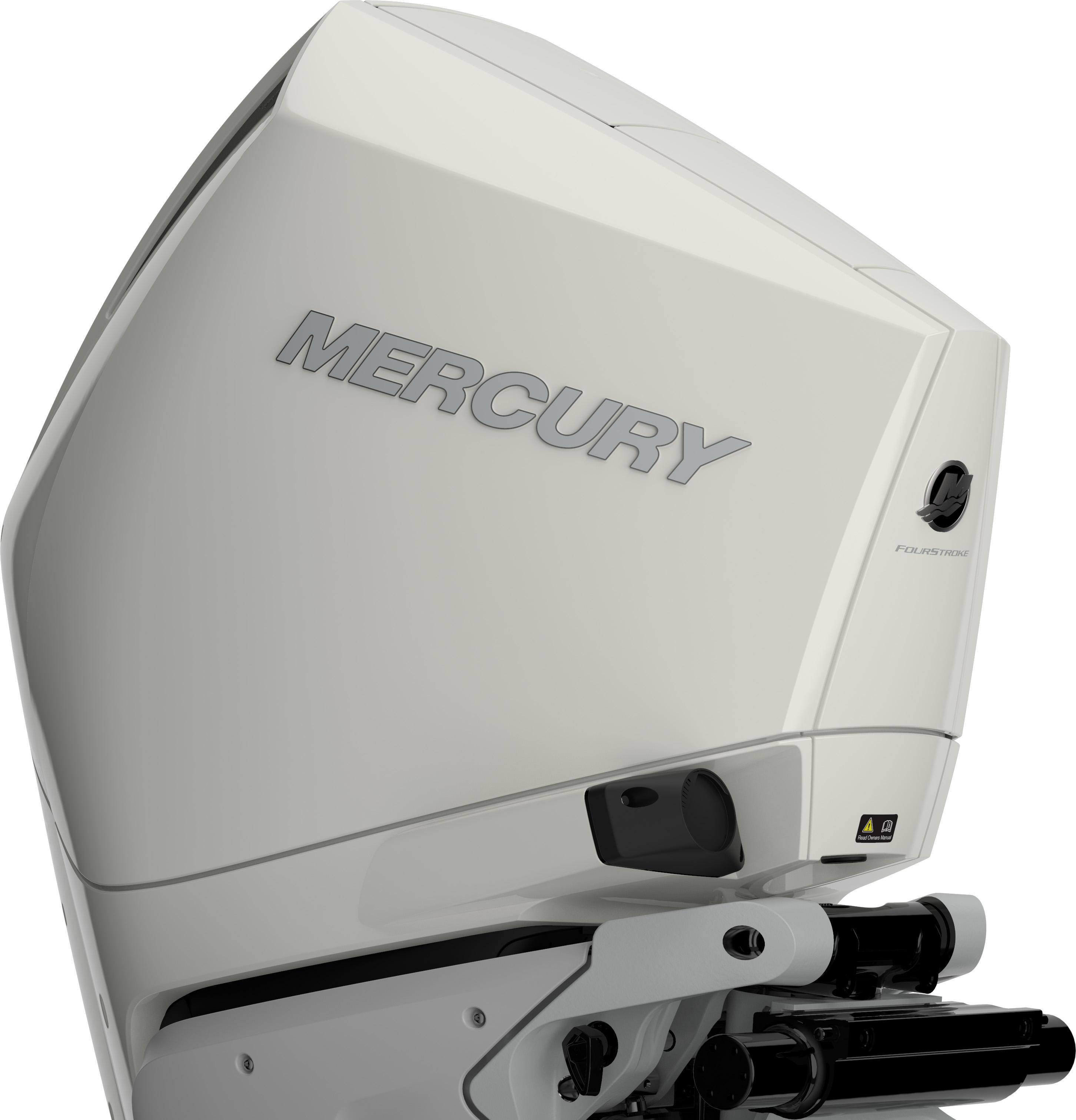 Mercury Marine Outboard