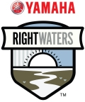 Yamaha Rightwaters