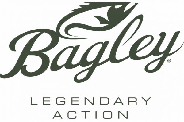 Bagley Baits Logo