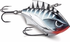 Rapala Fishing Lure