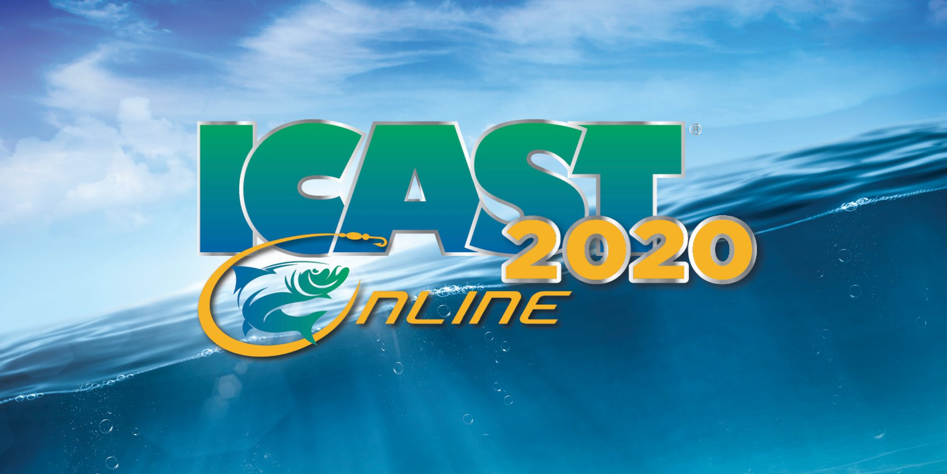 ICAST Online