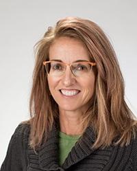 Diane Bristol