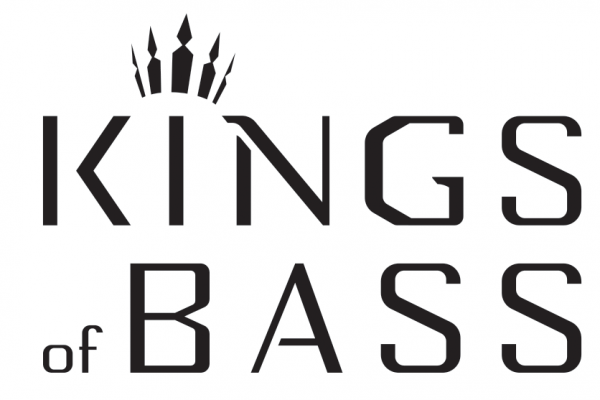 Kings of Bass Logo