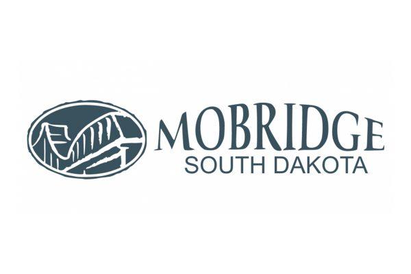 MoBridge