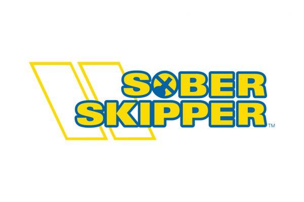 Sea Tow Sober Skipper