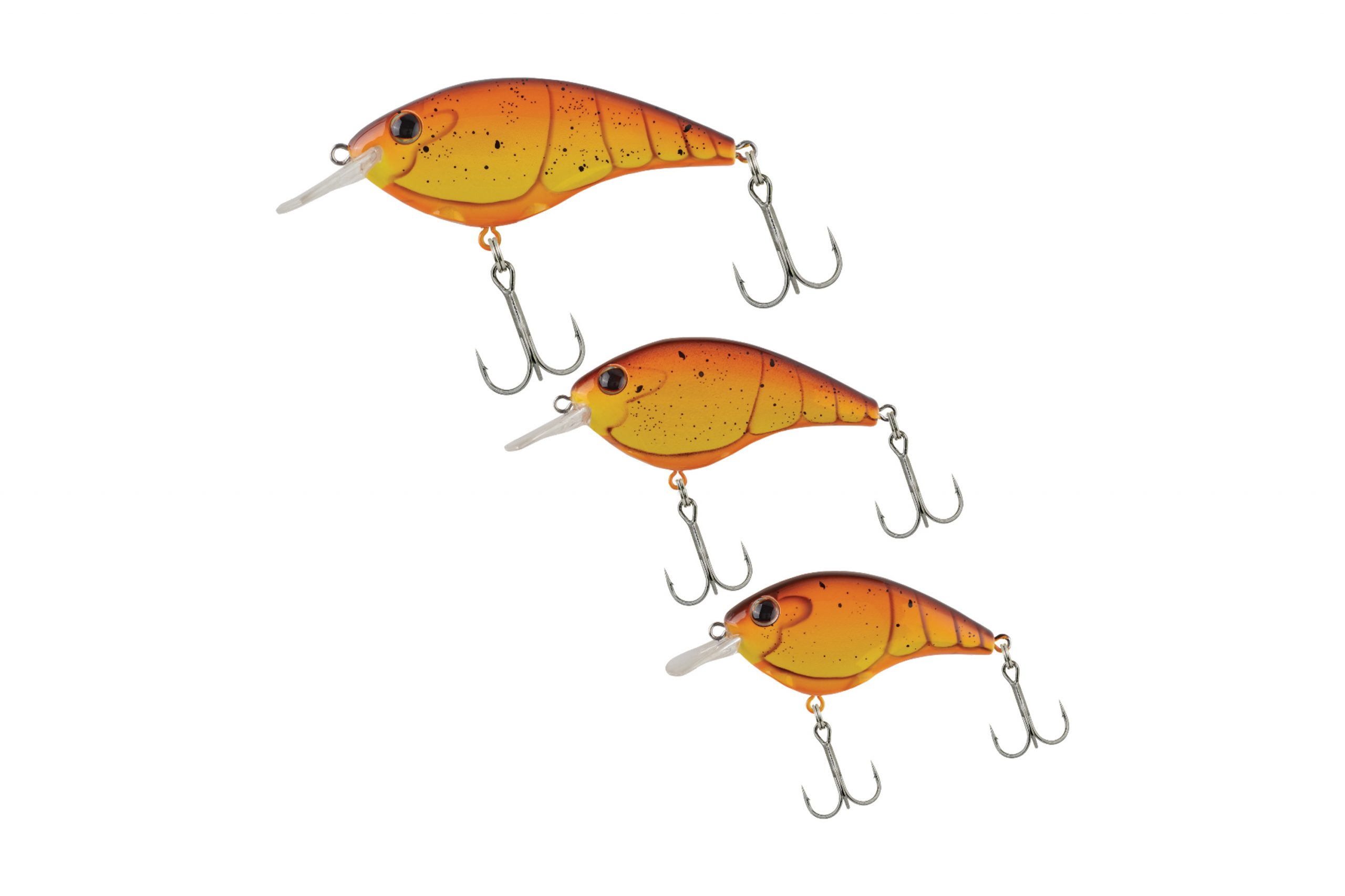 Berkley Frittside Crankbait