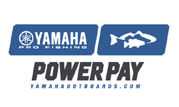 Yamaha Power Pay