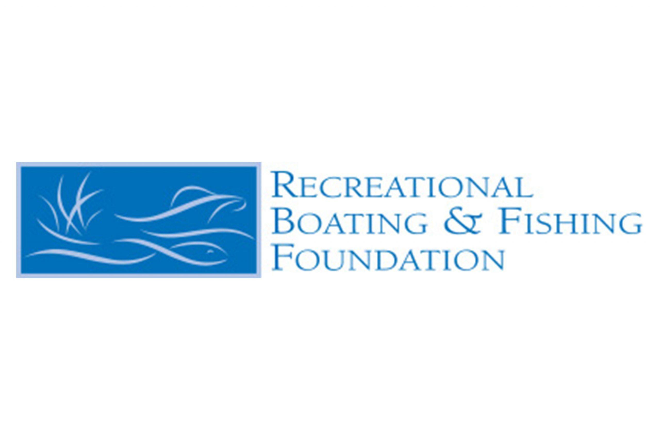 RBFF Logo Resized