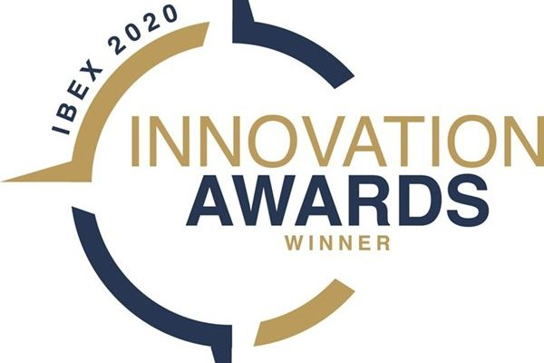 Ibex Innovation Awards