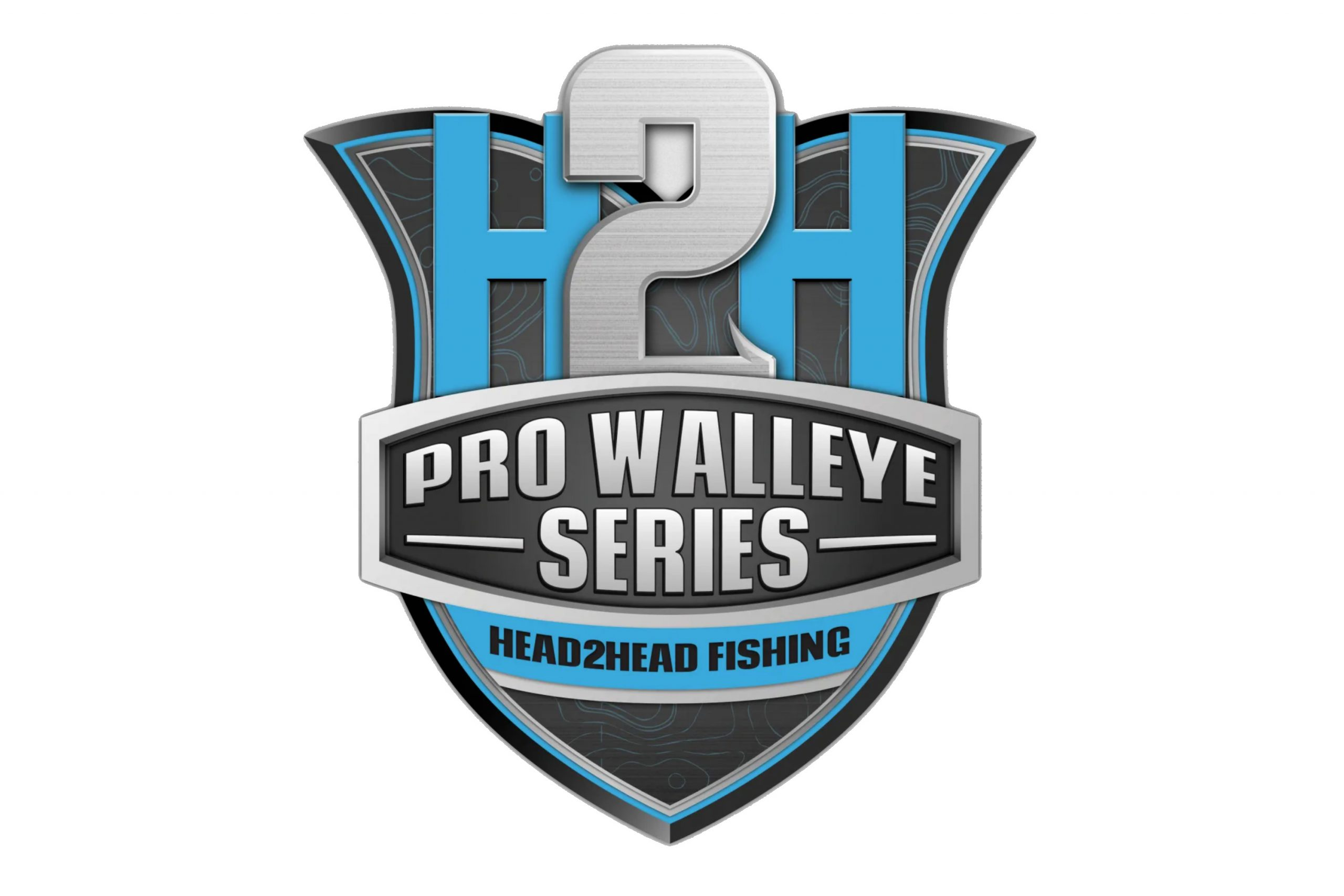 Head2Head Fishing Walleye Series