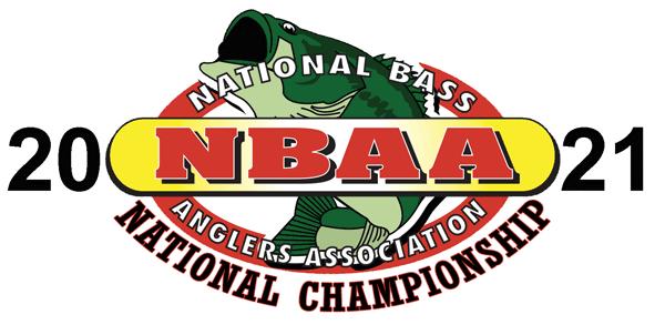 NBAA Logo