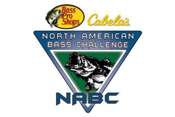 NABC Logo Updated