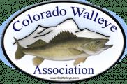 Colorado Walleye Association