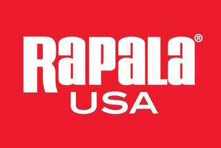 Rapala USA Logo