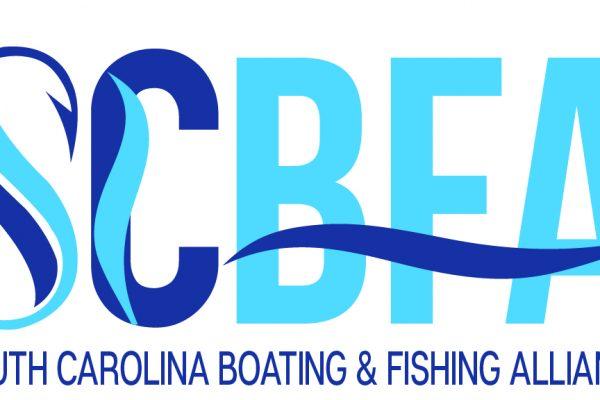 SCBFA Logo