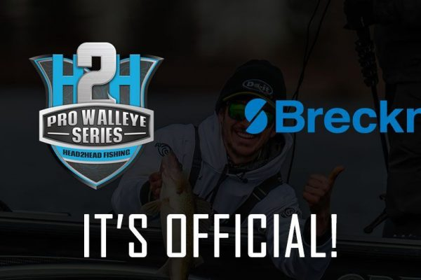 H2H Fishing Breknell Graphic