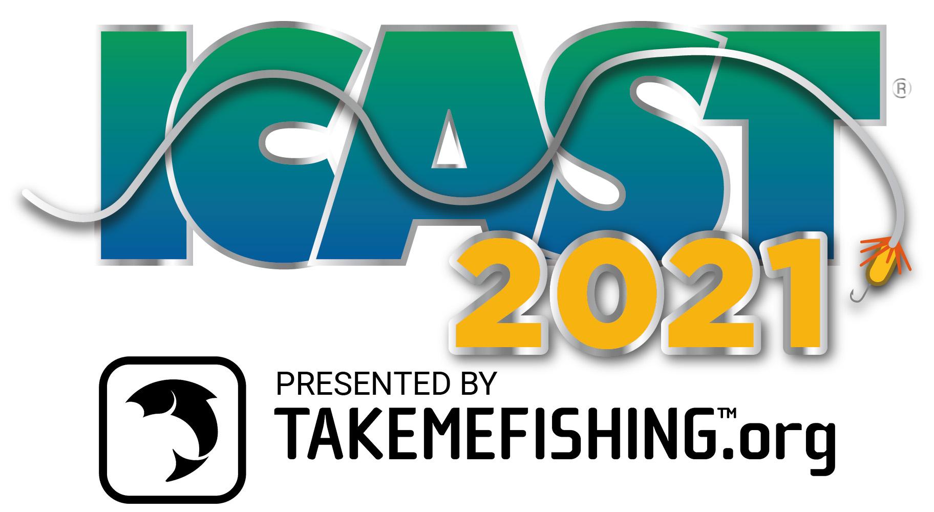 ICAST Logo