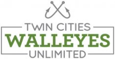 Twin Cities Walleyes Unlimited